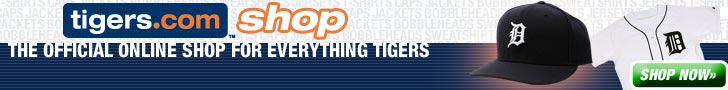 tigers.com Shop. The official online shop for everything Tigers