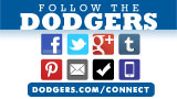 Dodgers Social Media Clubhouse