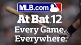 At Bat 12