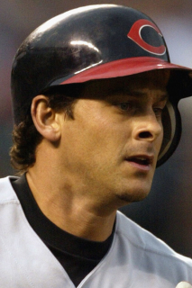 Aaron Boone Stats Fantasy  News  MLBcom