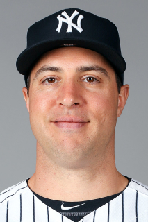 Image result for mark teixeira MLB