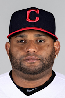 Image result for pablo sandoval