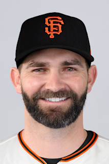 Image result for tyler chatwood