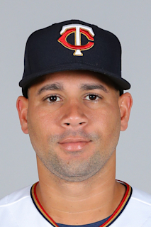 Image result for GARY SANCHEZ