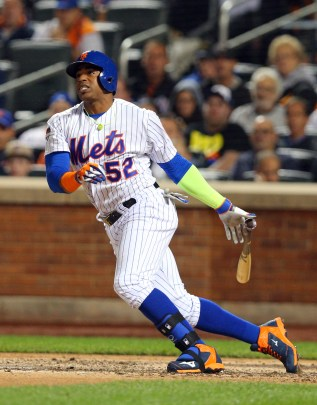 Image result for yoenis cespedes
