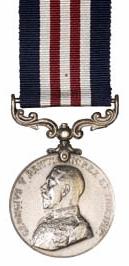 military_medal_01