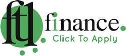 ftl-finance