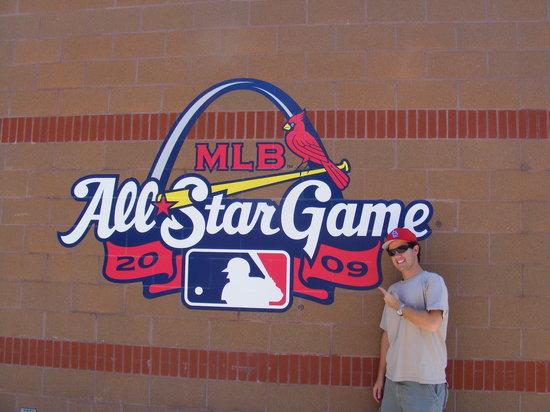 8/2/09 at Busch Stadium (6/6)