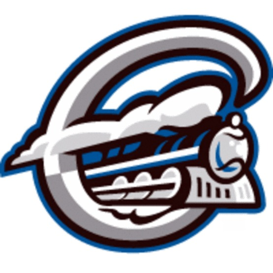 Logo of the Month: Syracuse Chiefs (2/2)