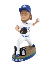 Dodgers have MLBs best promo items, says Sports on Earth ...