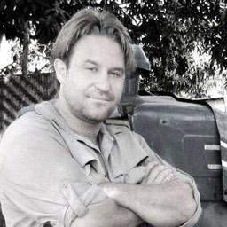 Jason Dudek