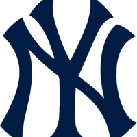 New York Yankees Organizational Rosters + Salaries + Depth Charts - (MLB + MiLB)