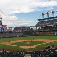 The Humidor Effect On Baseballs at Coors Field: One Decade In Part 2 of 3 Article Series