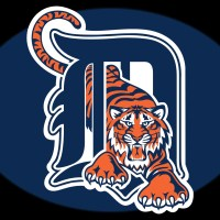 Detroit Tigers: Team Payroll, Depth Charts + Rosters, (Majors And Minors)