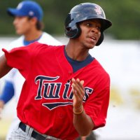Top 100 MLB Prospects For 2016