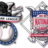 MLB Interleague Master Schedule 2017