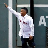 The Boston Red Sox's 2017 Payroll Has Lots of Dead Money