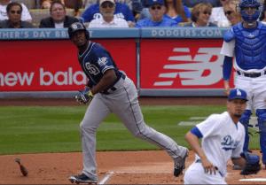 Free Agency MLB Reports