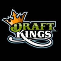 Daily DraftKings Lineups For DFS
