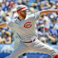 Daily Fantasy MLB DFS Picks For DraftKings 7/30/16
