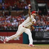 Daily Fantasy MLB DFS Picks For DraftKings 7/21/16