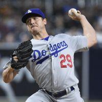 Daily Fantasy MLB DFS Picks For Fanduel, DraftKings, and Fanpicks 8/10/16