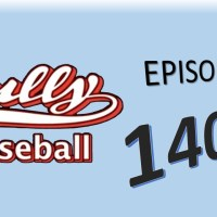 Sully Baseball Daily Podcast - August 23, 2016