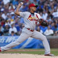 Daily Fantasy MLB DFS Picks For DraftKings 8/29/16