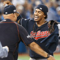 Who Owns October in MLB Playoffs 2016 (#WOO) Tallies Updated for October 19, 2016