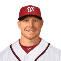 Giants On The Verge Of Signing Closer Mark Melancon