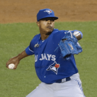 5 MLB Starting Pitchers Who Need to Build off a Strong Second Half