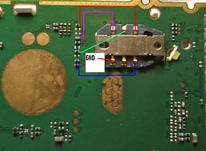 Nokia 105 Insert Sim Solution, SimCard Repair Ways