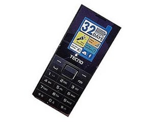 tecno-t350-stock-firmware-rom-flash-file-free