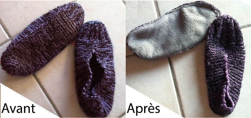 Chaussons-ameliores_avant-apres