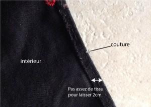 Haut-avec-pantalon_interieur-sans-2cm