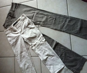 Haut-avec-pantalon_pantalons