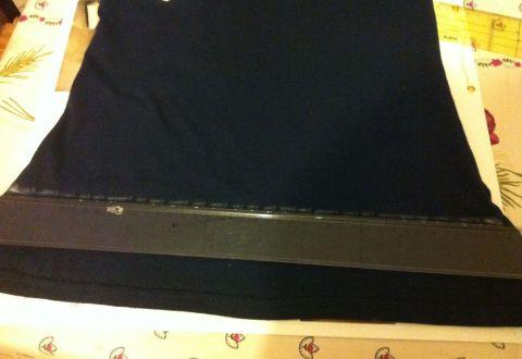 Debardeur-tresse_trace-ceinture-regle
