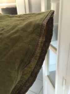 TshirtNatura-passepoil-manche