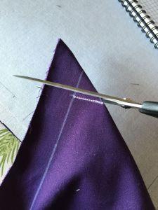 Sac-de-plage_Decoupe-angle1-tissu1