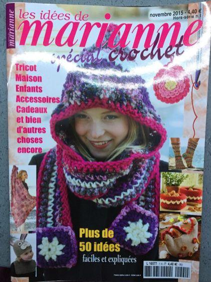 Chaussons-crochet_magazine