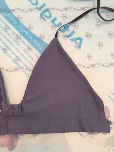 Nuisette_triangles-retournes
