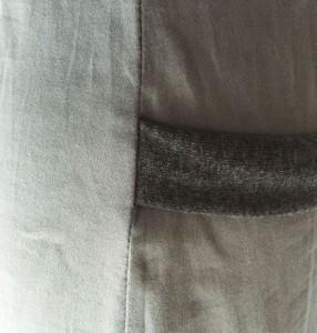 Robe-modifiee_ceinture-cote