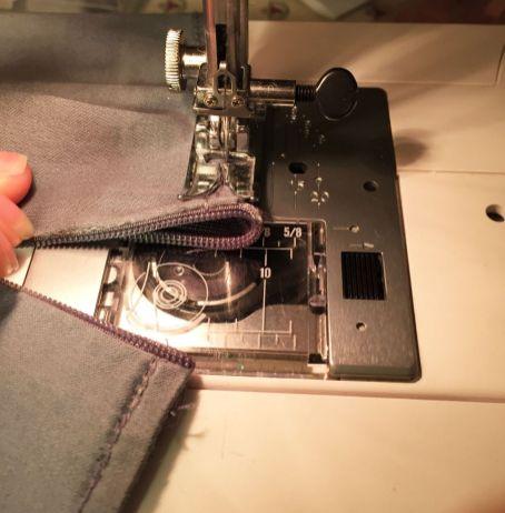 Robe-modifiee_couture-fermeture