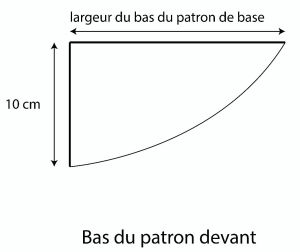 Veste-Dolla_patrons-bas-devant