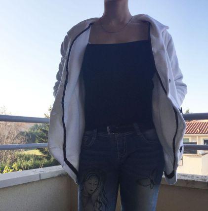 Veste-Douce_porte-ouverte