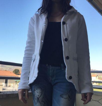 Veste-Douce_porte-pose