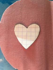 Bavettes_motif-coeur