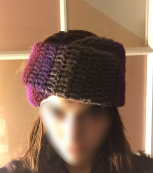 Headband-rate_devant