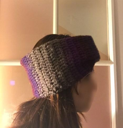 Headband-rate_droit