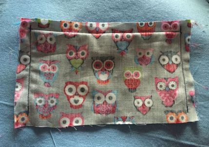 Pochette-encours-crochet_cote-B-cousu